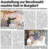 2016-11-09-ms-ausstellung-zur-berufswahl-machte-halt-in-burgdorf